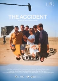 The Accident (2020)