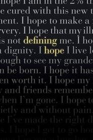 Defining Hope (17                     ) Online Cały Film Lektor PL