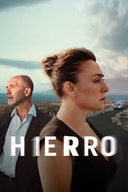 Hierro (2019), serial online subtitrat în Română