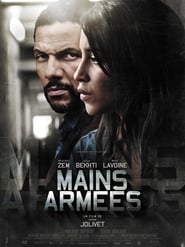 Armed Hands - Azwaad Movie Database
