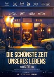 nste Zeit unseres Lebens german stream online komplett  Die schönste Zeit unseres Lebens 2019 4k ultra deutsch stream hd