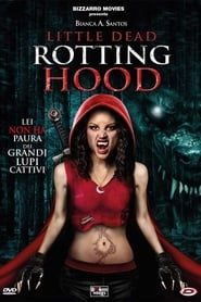 Image Little Dead Rotting Hood [STREAMING ITA HD]