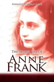 Het korte leven van Anne Frank 2001