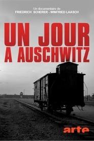 Ein Tag in Auschwitz 2020