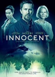 Innocent Full Movie