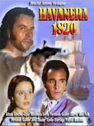 Havanera 1820 movie