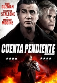Backtrace 1080p Latino Por Mega