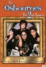 The Osbournes Season 2 Episode 5