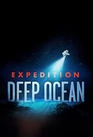 Expedition Deep Ocean 2021