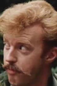 André anders dan anders 1978