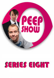Peep Show Season 8 Episode 5