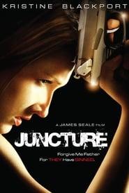 Juncture (2007)