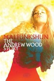 مترجم أونلاين و تحميل Malfunkshun: The Andrew Wood Story 2005 مشاهدة فيلم
