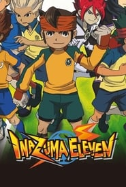 مشاهدة مسلسل Inazuma Eleven مترجم أون لاين بجودة عالية