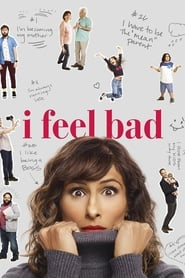 I Feel Bad Season 1 Episode 4