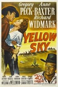 Yellow Sky (1948)