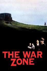 The War Zone Free Download HD 720p