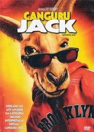 Canguru Jack Dublado Online