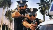 Miami Supercops (I poliziotti dell'ottava strada) 1985 3