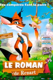 Voir Le roman de Renart streaming complet gratuit   film streaming, StreamizSeries.com