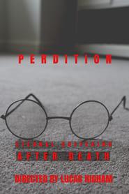 Perdition (2018)