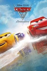 Cars 3: Evolution (2017)
