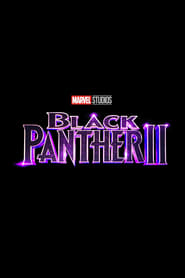 Black Panther II en streaming