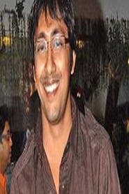Subhrajit Dutta