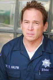 Tim Halpin