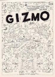 Gizmo! (1977)