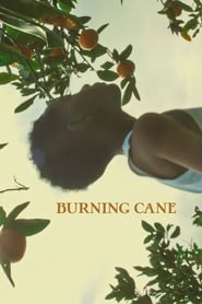 Burning Cane Torrent