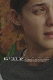 Execution (2019)