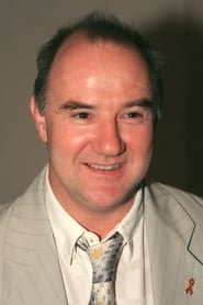 Udo Samel