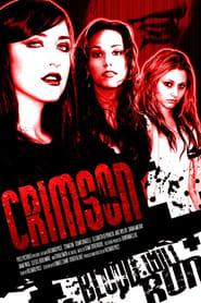 Poster of Crimson