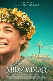 Ver Midsommar Online HD Español y Latino (2019)