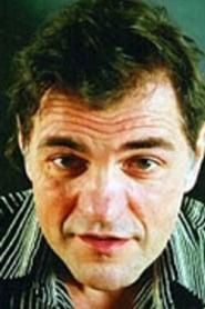 Alexey Potemkin