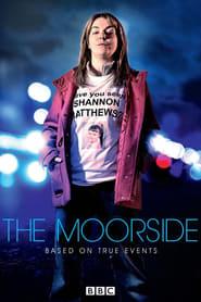 The Moorside (2017) online ελληνικοί υπότιτλοι