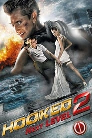 Hooked on the Game 2. The Next Level (2010)