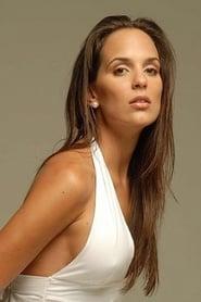 Maria Antonieta Castillos