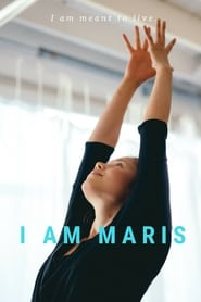 I Am Maris: Portrait of a Young Yogi (2018)
