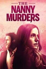 The Nanny Murders (2021)