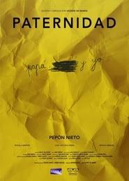 Paternity (2020)