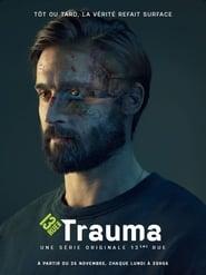 Trauma (2019)