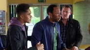 Doctors Season 18 Episode 92 : Life Unexpected