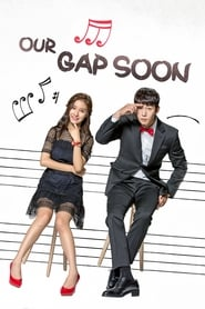 Our Gap Soon (2016)