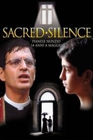 Sacred Silence (1996)