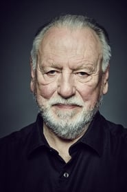 Image Kenneth Cranham