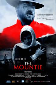 The Mountie (2011)