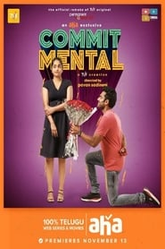 Commit Mental (2020) Telugu Season 1 Episodes