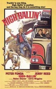 High-Ballin' (1978)